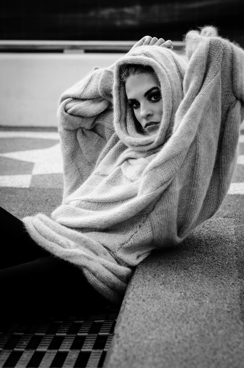 Kudriavceva photography-1-16