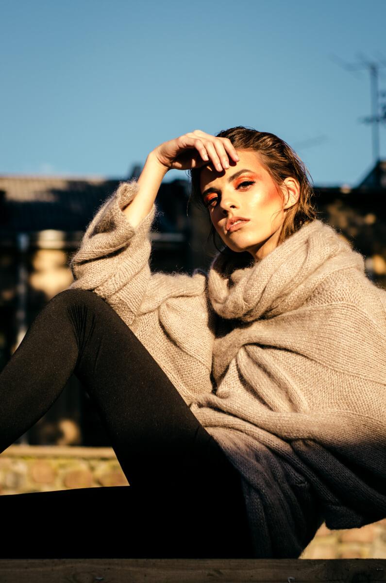 Kudriavceva photography-1-25
