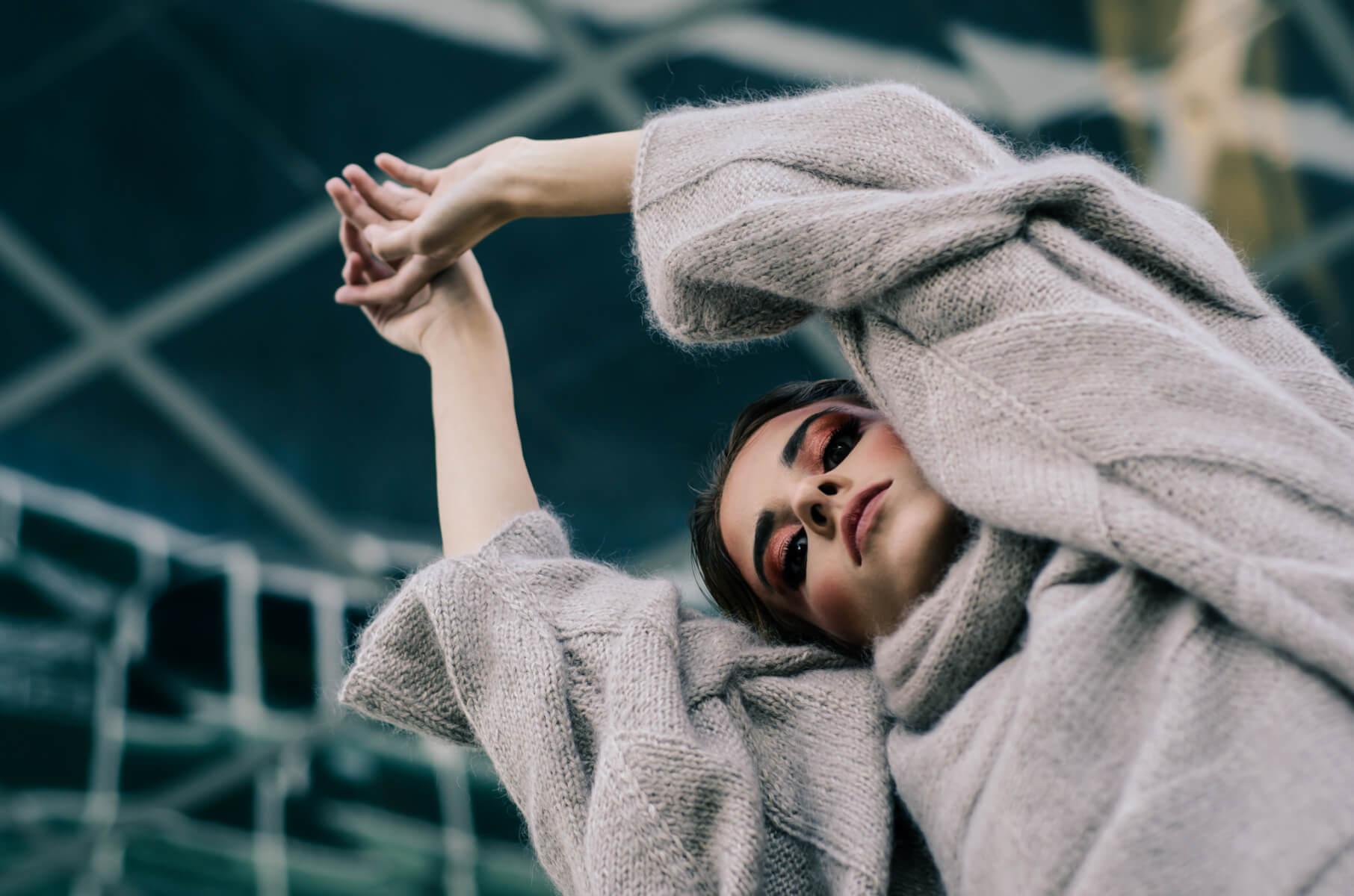 Kudriavceva photography-1-35